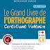 Le grand livre de l'orthographe.pdf