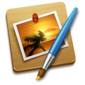 Aggiornamento Pixelmator 3.5.1 per Mac