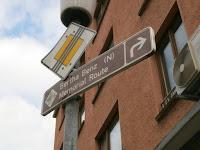 Erinnerungen an Bertha Benz in Pforzheim, Teil 4 von 4: Die Bertha Benz Memorial Route