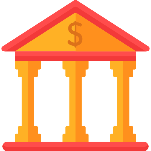 Description: Description: D:\LP\bank-transfer-logo (1).png