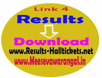 http://www.schools9.com/uttarpradesh/results2014/university-of-lucknow-bed-2015-exam-results-3-2-2016.htm