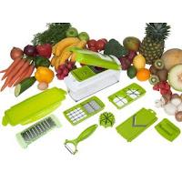 https://tracking.icubeswire.com/aff_c?offer_id=681&aff_id=5801&url=https%3A%2F%2Fwww.shopclues.com%2Fnicer-dicer-plus-multi-chopper-vegetable-cutter-fruit-slicer-peeler-36.html%3Futm_source%3Daffiliates%26utm_medium%3Dicubeswire%26utm_campaign%3Dicubeswire%26utm_term%3D%7Baffiliate_id%7D