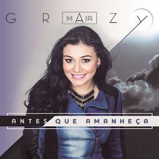 Baixar CD Antes Que Amanheça – Grazy Maia Gratis