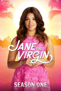 Jane the Virgin: Season 1, Episode 22