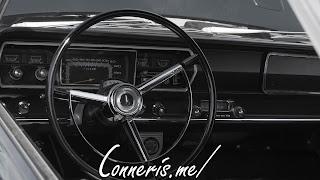 Plymouth Belvedere GTX Interior