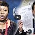 BREAKING NEWS: ICC Prosecutor Binasura Ang Complaint Ni Trillanes!