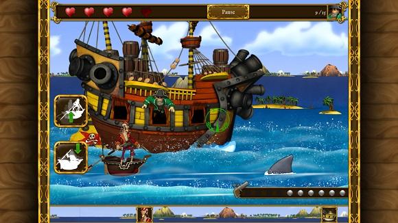 pirates-vs-corsairs-davy-jones-gold-pc-screenshot-www.ovagames.com-5