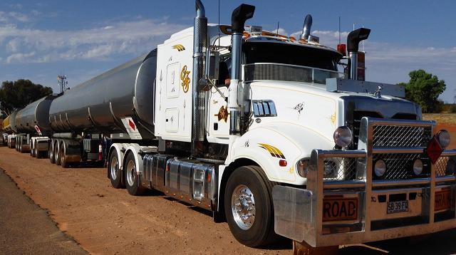 caminhão buzina barulho mp3