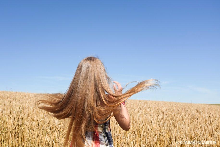 La chute des cheveux à la chimiothérapie le forum