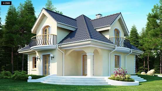 Pleasing 20 Small Beautiful Bungalow House Design Ideas Ideal For Philippines Largest Home Design Picture Inspirations Pitcheantrous
