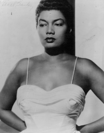 Pearl Bailey nude (23 pictures) Pussy, 2017, cleavage