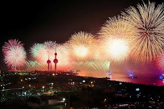 feliz año nuevo 2015,feliz año nuevo 2015 twites para Twitter