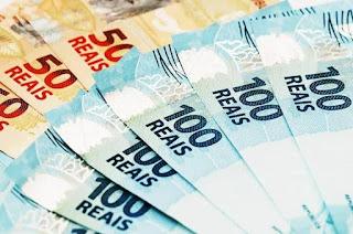 http://vnoticia.com.br/noticia/2944-governo-antecipa-primeira-parcela-do-13-de-aposentados-e-pensionistas