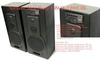 harga-speaker-aktif-sharp-cbox-1200Ubl