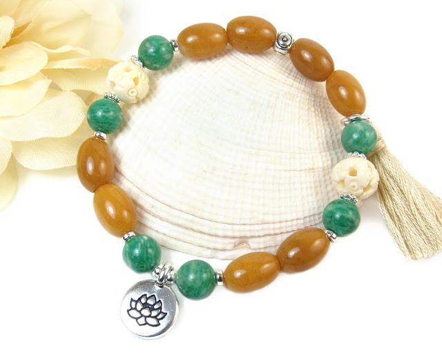 https://www.etsy.com/prettygonzo/listing/572788433/lotus-bracelet-with-tassel-yoga-stretch?ref=shop_home_feat_3&frs=1