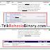 3 Langkah Hasilkan Jutaan Rupiah dari Trading Binary.com