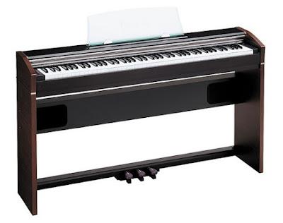 Đàn Piano Casio PX 700