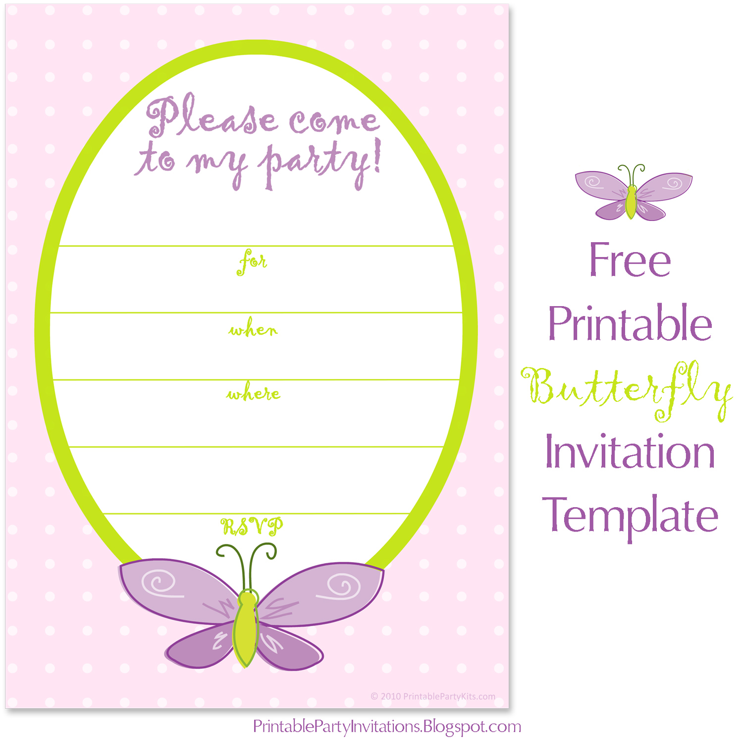 picture about Free Printable Girl Birthday Invitations identified as Cant come across subsution for tag [article.system]--\u003e No cost Red