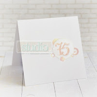 http://studio75.pl/pl/746-baza-na-kartke-15x15cm-5-sztuk.html