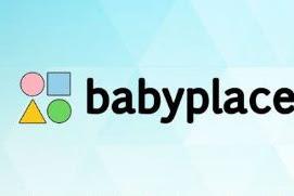 Lowongan Baby Place Pekanbaru Maret 2019