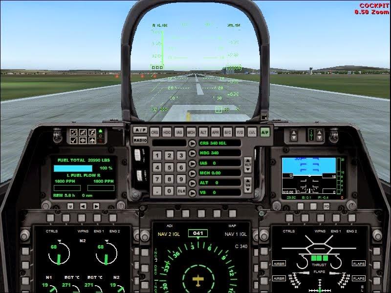 F-22 Raptor Games Free Download full Setup | Tops Games Free