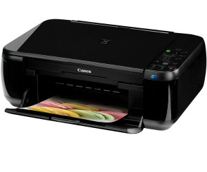 Canon PIXMA MG5120 Driver Download and Review