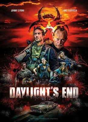 daylight's-end.jpg