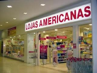 """bf958efa99c As Lojas Americanas fundada em 1929 em Niterói para quem não sabe no Rio de  Janeiro muito embora com o nome """"Americanas"""""""