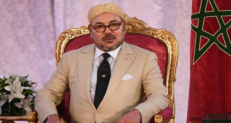 الملك محمد السادس يعاقب سعد لمجرد بقرار غير منتظر