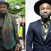 Gay Allegations, Harrysong Makes Statement