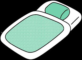 Mengapa Orang Jepang Suka Tidur dengan Futon?