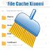 Cara Menampilkan dan Menghapus File Sampah Tersembunyi Pada Android Xiaomi