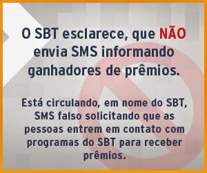 promoção falsa sbt