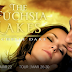 Blog Tour - The Fuchsia Lakes by Michelle Dare