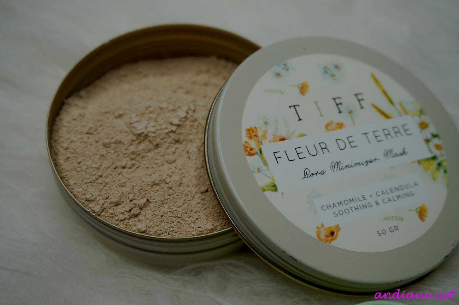 Review-Masker-Tiff-Body-dan-Sacre-Skin