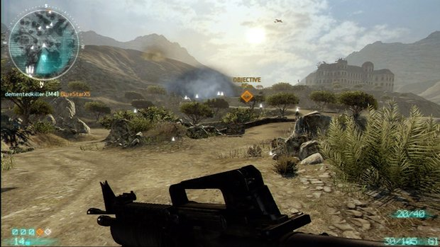 Download Medal of Honor Limited Edition Corepack