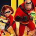 Los Increíbles 2: Disney Pixar estrena nuevo trailer