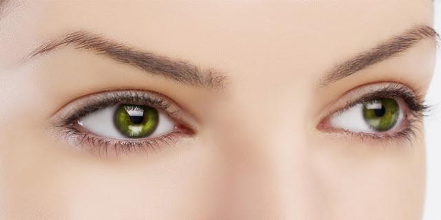 5 Cara Melentikan Bulu Mata Ampuh 10 Menit Tanpa Maskara