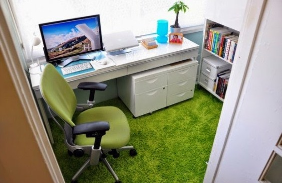 Office Design Ideas For Small Spaces office designs for small spaces. office design small space