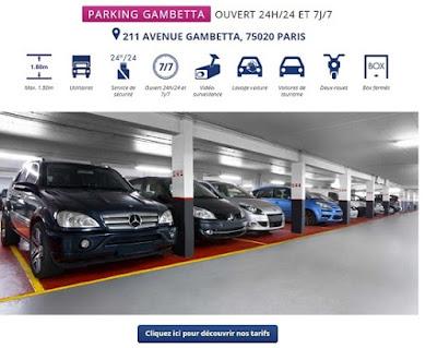 http://parkingparisnord.fr/