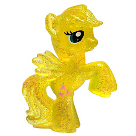 My Little Pony Wave 4 Fluttershy Blind Bag Pony