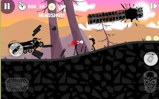 Game Zombie Race Undead Smasher V1.0 MOD Apk
