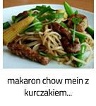 https://www.mniam-mniam.com.pl/2011/04/makaron-chow-mein-z-kurczakiem-imbirem.html