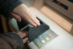 Inilah Biaya Transfer ATM Beda Bank (Mandiri, BCA, BRI, BNI)