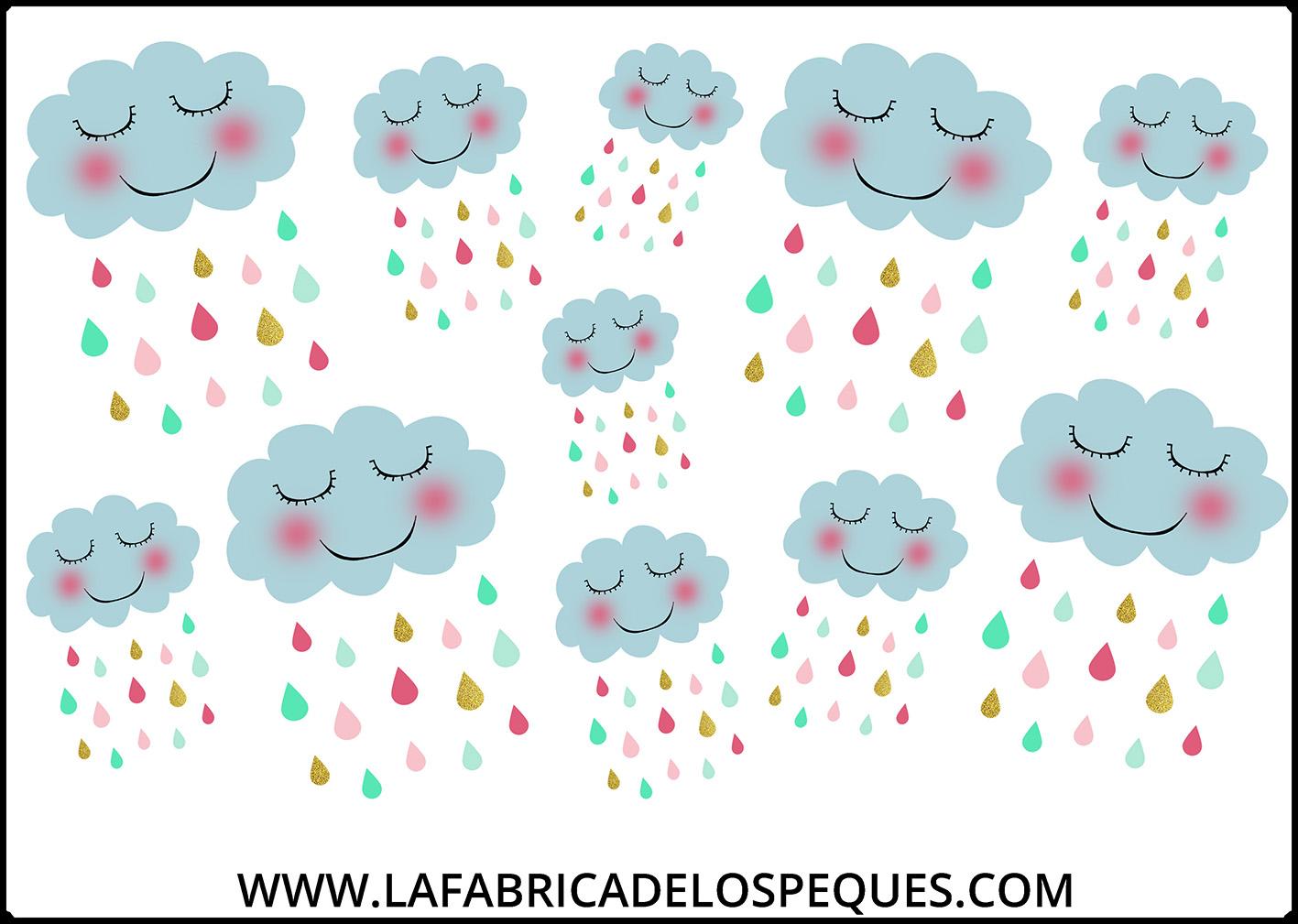 Bonito Hojas De Color De Agradecimiento Imprimible Gratis Ideas ...