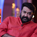 Lalsalam: Mohanlal's first Television show on Amrita TV from 18th August 2017: Details