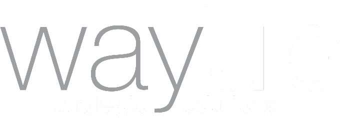 Way Up Strategic Solutions