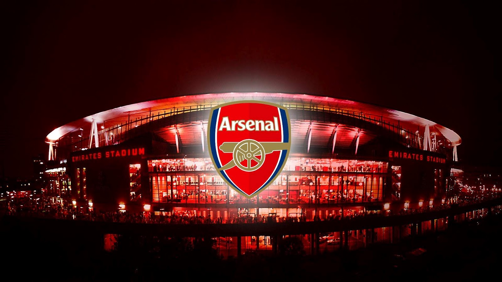 All Wallpapers: Arsenal Wallpapers 2013