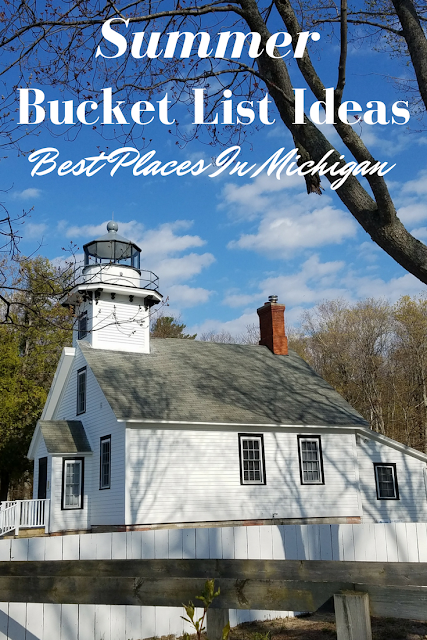 http://blog.metrodetroitmommy.com/2017/05/summer-bucket-list-ideas-in-michigan.html