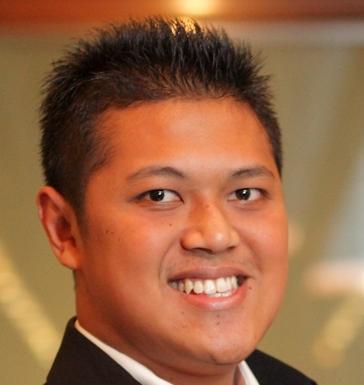 Profil Pengusaha Sukses Indonesia Pengusaha Muda Yang Sukses Hendy Setiono